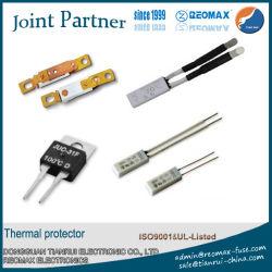 Fusibile Protezione Termica Interruttore Di Temperatura