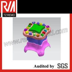 rmtm-1505186 베이비 워커 금형/플라스틱 장난감 워커 금형