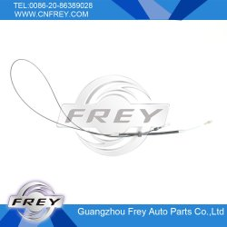 Câble de frein 9044200385 OEM pour Mercedes-Benz Sprinter 901 902 903 904