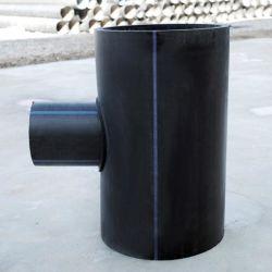 Zócalo de la soldadura accesorios de tubería Accesorios