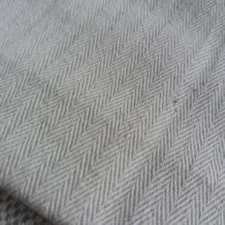 家具製造販売業の綿のカーテンの世帯の織物の寝具によって編まれるソファーファブリック