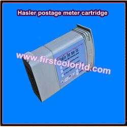 أعد تعبئة خرطوشة الحبر PRO 8100 8600 (لخرطوشة الحبر HP 950 951)