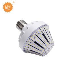 Dlc de 60W LED muestran la sustitución de lámparas CFL