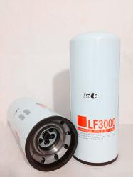LKW-Schmierölfilter für Lf3000