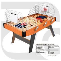 L'intérieur en plastique du sport Table des jouets de jeu de basket-ball (H8841130)