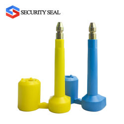 BS007 Custom прокладка болта крепления прокладки болтов безопасности производителя для контейнера