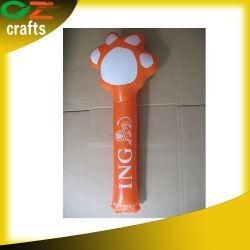 زورق مطاطي Toys العصي زورق مطاطي الإعلان