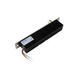 고품질 표준 Fail Secure 풀 솔리드 스테인리스 스틸 견고함 스프링 볼트 전자 디지털 핸들 잠금 장치