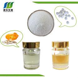 Ve naturais diferentes especificações em pó& Óleo matéria-prima de produtos farmacêuticos da vitamina E prevenir o câncer