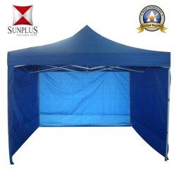 3X3m Foldable Advertizing Market Gazebo Tent
