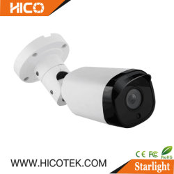 Neue Ankunft 720p/1080P/2MP/3MP/4MP/5MP/8MP/4K CCTV-Kamera-Produkte
