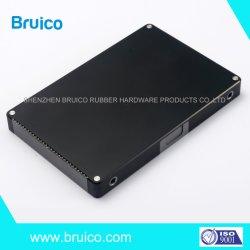Горячая продажа ISO 9001 ЧПУ обработки деталей с автоматическим /запасные/металл/нержавеющая сталь//углеродистая сталь сталь/Алюминий/сплава/латунной или медной/утюг/пластик/оборудования