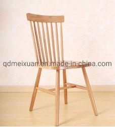 오크재 (M-X1902)에 의해 하는 현대 펼쳐진 식사 나무로 되는 의자