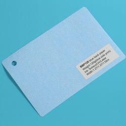 Papier poster éco solvant Blue Back du Papier Photo 120g (BBP120)