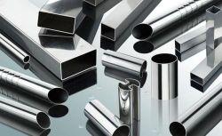 201 202 tubos de inox/Tubo de Aço Inoxidável tubo perfurado