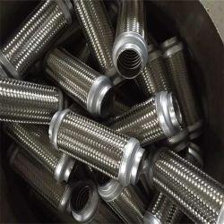 스테인리스 Steel 각종 크기 배출 코드 관 Ss201/304