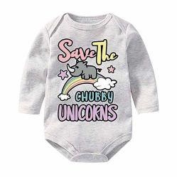 Säuglings-Kleidungs-Bodysuit-Kind-lange Hülsen-Spielanzug-Abnützung-Kleider