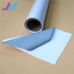 PVC zelfklevend vinyl voor binnen en buiten