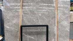 Серебристый норки мраморным/ хорошего качества Silver норки мраморным/ черный мрамор белый ключе мрамора/Оптовый мраморные плиты/ Проект по созданию потенциала слоя