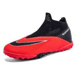2021 أحذية كرة القدم الجديدة, أحذية كرة القدم المنخفضة السعر, أحذية البيع بالتجزئة الخفيفة السعر