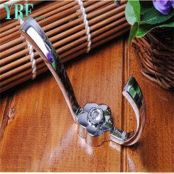Роскошный Коттедж металлические шторки закрепите крюки шторки крючки типы корпусов