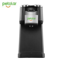 Goutte à goutte K-Cup automatique machine à café