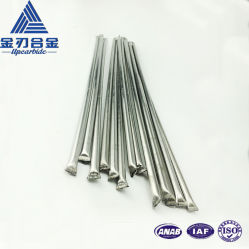 Yz2 20~30сетка od7мм литой из карбида вольфрама для сварки провод