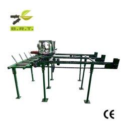 Сельскохозяйственные машины дров журнал процессора разветвителя с цепи таблица