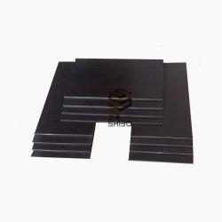 Feuille de molybdène pur/plaque/aluminium utilisé comme additif Steel-Making