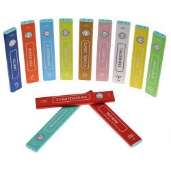 Новые продукты 500puffs плоские Vape дым пера одноразового Vape перо КБР масло картридж электронных сигарет