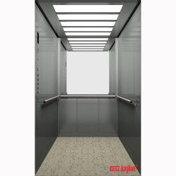 L'hôpital/passager Ascenseur Ascenseur Lit Coût de la technologie de l'fr81