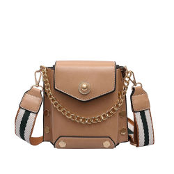 Großhandels-Beutel der Soem-Entwerfer-Handtaschen-Form-Dame-Hand