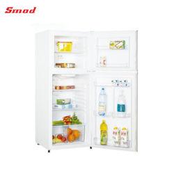 Comercio al por mayor aparato de cocina nevera congelador superior con UL