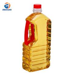 Animais de óleo comestível Camellia frasco de óleo de plástico de garrafas de vinho Garrafa de vinagre branco