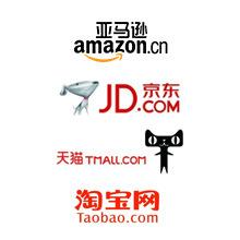Rapport d'essai pour l'E-Commerce