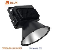 Projection de lumière LED petit angle de faisceau de la recherche d'éclairage, la prison d'éclairage, Véhicule, bateau, un bâtiment élevé et le pont etc