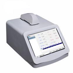 Micro- Spectrofotometer (dw-K2800)