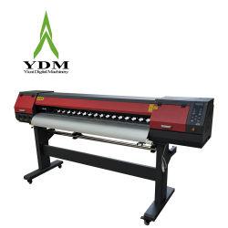 Ydm 1.6m Flex Digital máquina de impressão