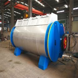 Fishmeal оборудования