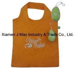 Sac cadeau de Pâques, Style Oeufs de Pâques, pliable, léger et maniable, sacs, accessoires & décoration, de la promotion, de cadeaux