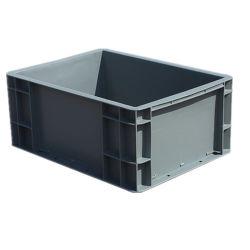 بالجملة [بّ] مادّيّة الاتّحاد الأوروبيّ وعاء صندوق يعيد بلاستيك [ستورج بوإكس] ([إيو4633])