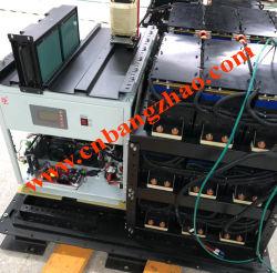 Китай поставщиком три этапа никель утюг аккумуляторы системы (BZP-60КВТ) преобразователи питания - литиевые батареи инвертор