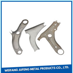 Soem-Herstellungs-Stempel/gestempelt/, Blech für Waschmaschine-Teile stempelnd