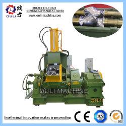 Machine van de Mixer van de Kneder van de Verspreiding van het Ce- Certificaat de Rubber, Rubber Interne het Mengen zich Machine Banbury