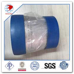 14 pouces acier allié ASTM A420 ASME B16.9 Con. Réducteur
