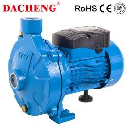 Dacheng Scm50 مضخة كهربائية بالطرد المركزي السعر 1hp براس إمباللر مضخة المياه