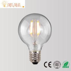 Gl A60 4W B22 ясно светодиодные лампы накаливания / светодиодные лампы накаливания / светодиодный свет / Светодиодная подсветка / Светодиодная лампа с регулируемой яркостью / Светодиодная лампа с регулируемой яркостью