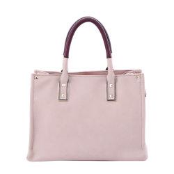 2019 de Hete Verkopende Ontwerper van de Manier Dame Classic Leather Handbag