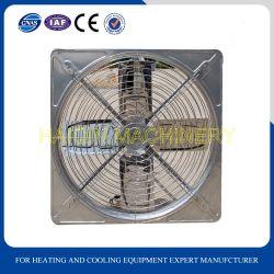 Het Ventilator van de workshop en van de Fabriek (JDFDH1000) met Ce