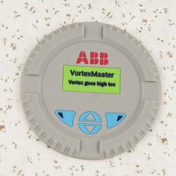 На заводе тиснение логотипа разработке нестандартного пиво пить силикон американских горках наружного кольца подшипника